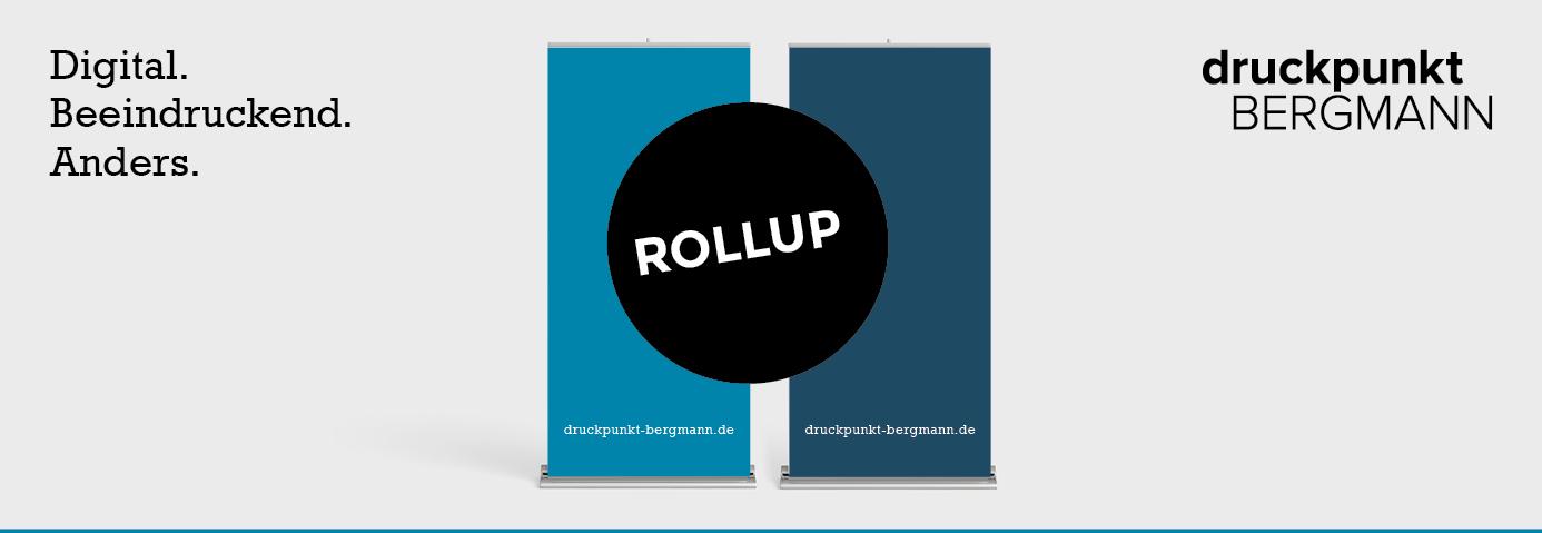 Rollups